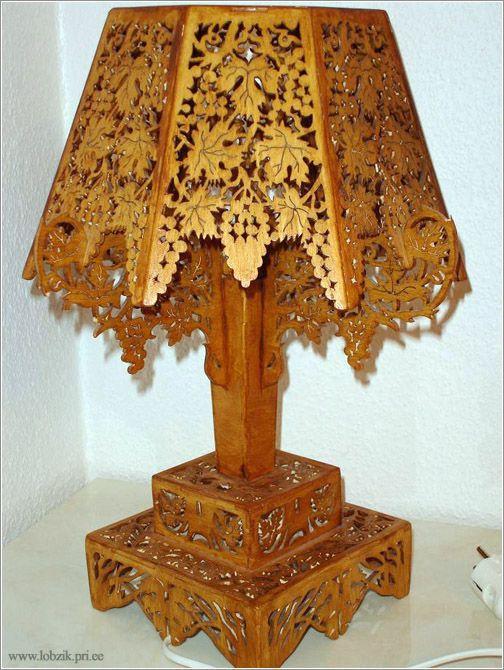 Лампа настольнаяЦарская РоссияЛатуньДо 1917г купить в