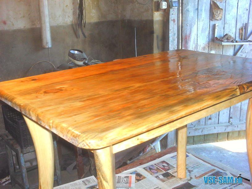 Мебельный щит для столешницы как сделать 346